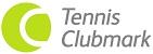 Tennis_clubmark_logo
