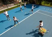 Cardio-tennis-1