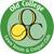 Old College Lawn Tennis & Croquet Club