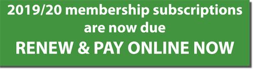 2019/20 Membership