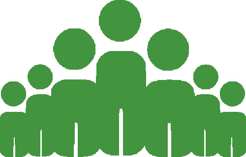 Membership renewals 2021/22